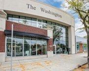 1021 S Washington Ave Unit C, Royal Oak image