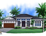 709 Pinckney Drive, Apollo Beach image