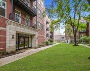 247 W Scott Street Unit #208, Chicago image