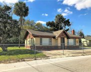 7925 Old Post Road, Port Richey image