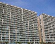 1625 S Ocean Blvd. Unit 105-N, North Myrtle Beach image
