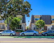 1424 14th Street, Santa Monica image