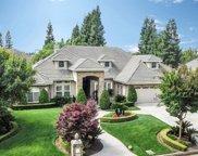 2247 W Spruce, Fresno image