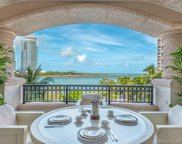 7035 Fisher Island Dr Unit #7035, Miami Beach image