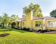 634 W 40TH Street, Indianapolis image
