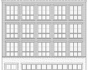 5015 N Clark Street Unit #401, Chicago image