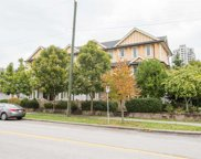 7012 Griffiths Avenue, Burnaby image