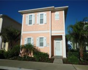 3078 Key Lime Loop, Kissimmee image