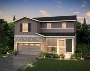 5227 Blue Lunar Lane, Castle Rock image