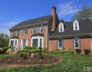 3204 Claverack Way, Raleigh image