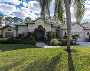 187 Edgemere Way S, Naples image