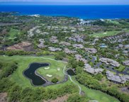 68-1118 N KANIKU DR Unit 2403, Big Island image