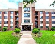 212 W Saint Charles Road Unit #403, Lombard image