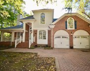 305 Honey Locust Way, South Chesapeake image
