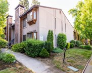 5333  Primrose Drive Unit #7B, Fair Oaks image