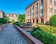 1400 Kenesaw Ave Unit Apt 23a, Knoxville image