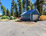610 West Mountain Road, Cascade image
