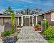 18440 16th Ave NW, Shoreline image