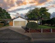 717  Jo Anne Lane, Roseville image