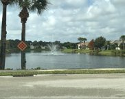 352 SW Coconut Key Way, Port Saint Lucie image
