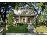 4608 Colfax Avenue S, Minneapolis image