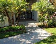 813     Via Alhambra     B, Laguna Woods image