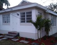 429 N 12th Street Street, Fort Pierce image