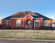 213 Girard Ave, Muscle Shoals image