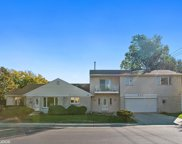 6565 N Springfield Avenue, Lincolnwood image
