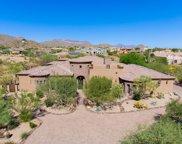 3211 N Canyon Wash Circle, Mesa image