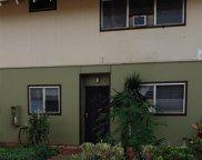 91-620 Kilaha Street Unit 21, Ewa Beach image