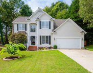 1101 Scalloway Court, Knightdale image