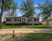 4700 County Road 38, Platteville image