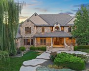 6673 N Fox Run Ave, Meridian image