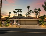 77020 Sandpiper Drive, Indian Wells image