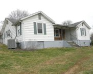 775 Chilhowie Street, Marion image