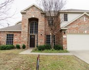 2241 White Rock Lane, Little Elm image