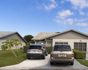5403 Glenda Street, West Palm Beach image