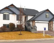 2576 S Skyview Dr, Nampa image