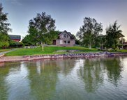 1603 Bayview Dr, Polson, Other-See Remarks image