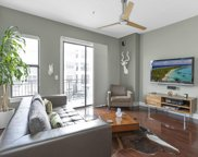 200 NE Highland Avenue Unit 207, Atlanta image