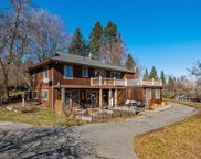 1820 S Greensferry Rd, Coeur d'Alene image