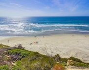 805     Beachfront Dr     B Unit B, Solana Beach image