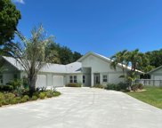 2417 SE Delano Road, Port Saint Lucie image