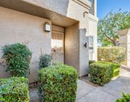 10015 E Mountain View Road Unit #1001, Scottsdale image