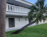 400 Larboard Way Unit 103, Clearwater image
