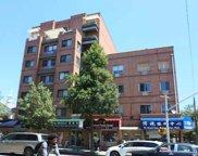 85-23 Broadway Unit #2B, Elmhurst image