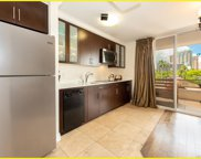 255 Beach Walk Unit 44, Honolulu image