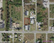 2634 Highlands Road, Punta Gorda image