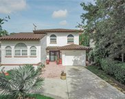 3614 Anderson Rd, Coral Gables image